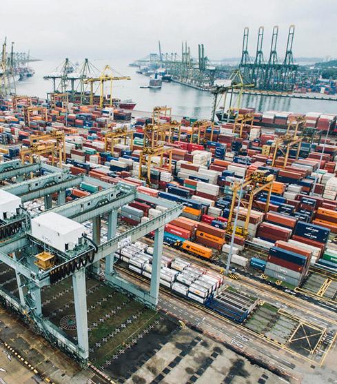 Transportation Cost Management of Shipper's Advocate Transportation Experts
