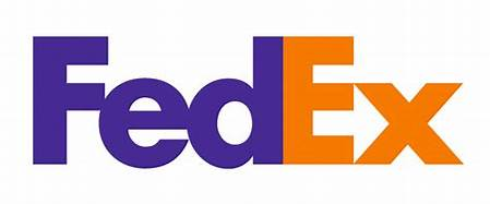 FedEx Guaranteed Services are Suspended