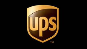 UPS Guaranteed Services are Suspended